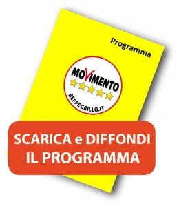 ScaricaProgramma