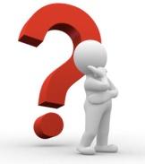 tre-interrogazioni
