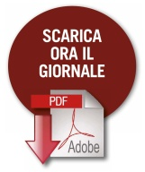 scarica_giornale