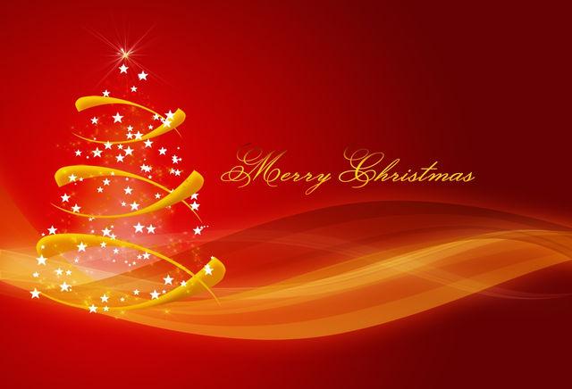 Immagini Natale Movimento.Buon Natale Idee In Movimento