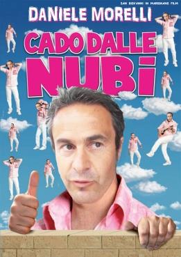 morelli_nubi